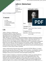 20130525-Christopher-Andrew-1941-Inglaterra-Wikipedia-en.pdf