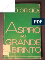 Hélio Oiticica_Aspiro ao grande labirinto-1986