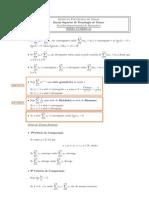 Formulário Séries