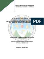 06_3260.pdf
