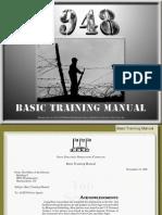 1948 Basic Training Manual-Onscreen-Version