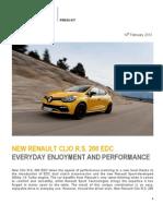 Renault 43936 Global En