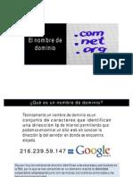 nombrededominio-090711041455-phpapp01
