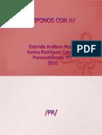 Difonos Con R-final[1]