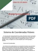 coordenadaspolares
