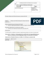LA-INST-Reserva de Mercancía para consumo de R&D-v01