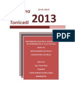 torrycelli.docx