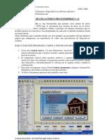 Comunidad Emagister 73209 Manual Autorun Pro Enterprise V