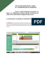 Instructivo Curso Protección y Conservación de Alimentos.doc