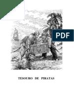 Tesouro de Piratas