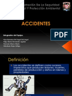 Accidentes 1