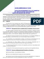 Pliego de Reclamos Trabajo Analisis de Fondo y Forma