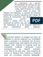 10 Aula-contratos Em Especie-prestacao de Servico