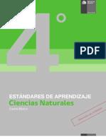 Estandares-de-Aprendizaje-de-Ciencias-Naturales-4-basico.pdf