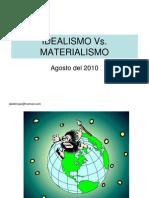 idealismovs-materialismo-100823135155-phpapp01