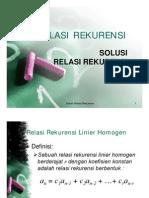 Solusi-Relasi-Rekurensi.pdf