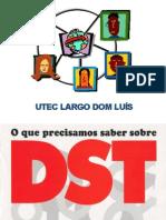 Palestraaids Dst 110615161613 Phpapp01