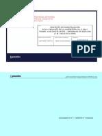 Documentos Memoria y Anejos (i Parte) b9bfbf24