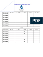 Aulas de Laboratório semana do dia 08 04 ao dia 12 04 Piratininga 2013_B296786EC6D8A263693275629DE9132B