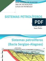 Nota de Aula_Sistemas Petrolíferos