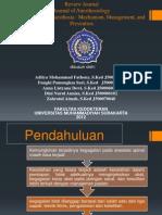 PPT Review Journal Anestesi_2