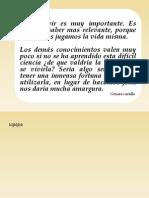 ÉTICA Y MORAL (01)