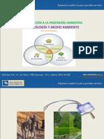 I.1 ECOLOGIA  CONCEPTOS.pdf