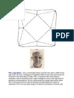 MANFAAT PYRAMID.docx