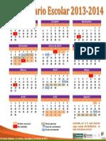 calendario-2013_2014