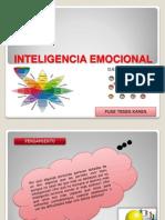 Inteligencia Emocional - Puse Karen