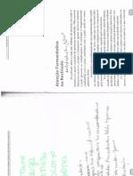 Atenção farmaceutica cap. 3