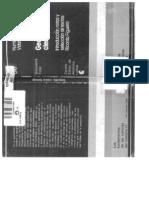 FIGUEIRA, R. LIVRO_Geografia, Ciencia Humana_HPG