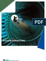 doosan_generator.pdf