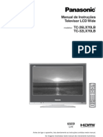 Panasonic Viera TC-32LX70 TV.pdf