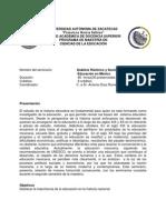 Programa de Analisis (1)