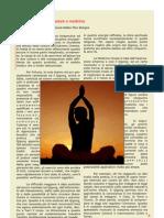 Qi Gong  SanBao Magazine 2007-05.pdf