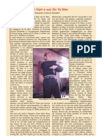 Lo Man Kam e suo Zio Yp Man  SanBao Mag 2007-02.pdf