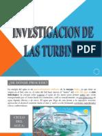 presentacion_turbinas