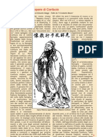 La vita e le opere di Confucio SanBao Mag 2007-02.pdf