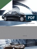 24799 S ClassBrochure APR2013 PDFforWEB