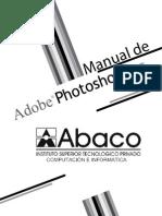 Manuales Photoshop PhotoShop CS5