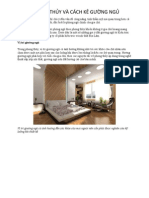 Phong thuy trong cach ke giuong ngu.pdf