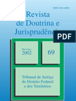 Revista Do Stf