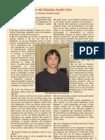 Il Wing Chun del Maestro Austin Goh SanBao Mag 2006-01.pdf