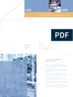 Burkert_Product_Overview_03_Pneumatics.pdf