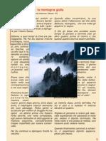 HuangShan la montagna gialla  SanBao Magazine 2007-04.pdf