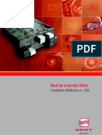 101-red-de-abordo-alteapdf1285-111005112653-phpapp01