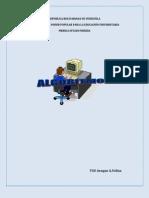 algoritmos-110219083559-phpapp02