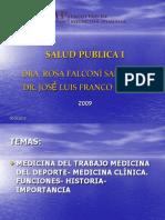 tsp03-medicinadeltrabajoydeporte-