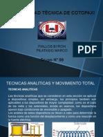 MAQUINAS ELECTRICAS.pptx